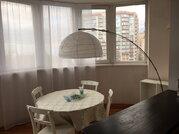 Однокомнатная квартира в Люберцах на ул.Авиаторов 10к2 на сдачу - Фото 2