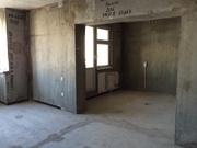 Продажа квартиры в современном доме в пешей доступности от метро - Фото 4