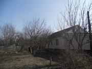 Продажа дома, Гостагаевская, Гостагаевская, Анапский район - Фото 5
