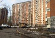 Продается 2-комн.квартира в доме П-44т у метро Свиблово. - Фото 1
