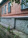 Дом в Спасске - Фото 1