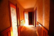 Челябинсксоветский, Купить квартиру в Челябинске по недорогой цене, ID объекта - 319556719 - Фото 7