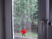 3-х комнатная квартира на Ленинском проспекте 95 - Фото 4