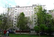 Трехкомнатная квартира у метро Селигерская - Фото 1