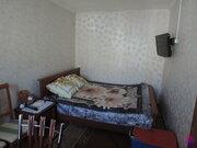 Замечательная 2-комн.кв-ра в Электрогорске по ул.Советская,60км.отмкад - Фото 3