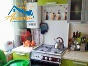 2 комнатная квартира в Белоусово Гурьянова 3 - Фото 4