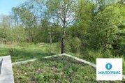 Продаётся земельный участок 13 соток д. Мизиново, Щелковский р-он - Фото 4