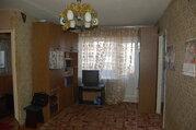 2-х комнатная квартира в г. Серпухов, ул. Российская. - Фото 2