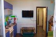 Квартира с функциональной планировкой - Фото 3