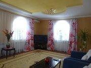 Дом на сжм на 6 сотках с межеванием - Фото 2