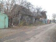 7 соток, ИЖС, в г. Щелково, 22 км. от МКАД - Фото 3