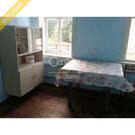 Продажа 3-комнатного одноэтажного дома в деревне Ташла - Фото 5