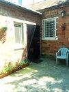 Продаю дом ждр - Фото 2