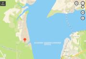 Продам участок для дома Вашей мечты на берегу Камы - Фото 4
