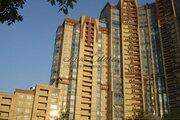 Продажа квартир метро Калужская