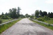 Продается участок 6 сот в СНТ «Кочергино» 40 км от МКАД - Фото 1