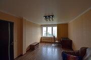 Трехкомнатная квартира в Отрадном по низкой цене. Ул.Бестужевых д.7 - Фото 4
