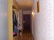 5 комнатная квартира в г. Тосно - Фото 4