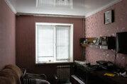 Срочно продаются 2 комнаты в 3комнатной квартире улучшенной планировки - Фото 4
