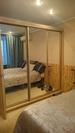 Продается 2 квартира г. Щелково ул. Сиреневая д. 5 - Фото 2