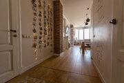 Предлагаем 3-х комнатную кв-ру в ЖК Северный парк Ленингр.ш.25 - Фото 5