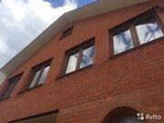 Продается дом с участком в с. Софьино, Раменский район, Московская обл - Фото 1