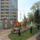 Квартира в ЖК Морская Симфония - Фото 3