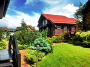 Продажа шикарного дома с видом на озеро. - Фото 3