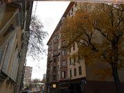Свободная продажа 4-х ком. квартиры м. Бауманская - Фото 2