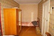 2-х ком. квартира в гор. Струнино - Фото 3