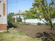 Продажа дома, Кореновск, Кореновский район, Ул. Цветочная - Фото 5