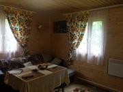 Дом 90 кв.м. на участке 7 соток в СНТ Труд, г.о. Домодедово - Фото 5