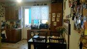 Продается 2-х комнатная квартира в элитном доме - Фото 1