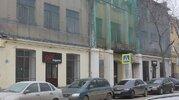Продажа псн, Самара, Ул. Молодогвардейская - Фото 1
