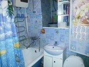 Продам 2 к.кв в Ногинске - Фото 5