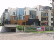 335 000 €, Продажа квартиры, Купить квартиру Юрмала, Латвия по недорогой цене, ID объекта - 313139126 - Фото 5