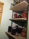 8 250 000 Руб., Трехкомнатная квартира в Зеленограде, корпус 1412, с ремонтом, Купить квартиру в Зеленограде по недорогой цене, ID объекта - 317926417 - Фото 25