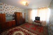 Однокомнатная квартира в Гольяново - Фото 2