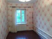 Продам 2-комнатную квартиру д.Ямуга - Фото 5
