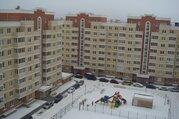 Продается 1 ком. квартира 40.2 м2 Звенигород 2 млн. - Фото 4