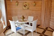 Компактный 2-х уровневый дом со всеми атрибутами современной жизни., Продажа домов и коттеджей в Витебске, ID объекта - 502393899 - Фото 11