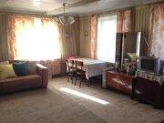 Дом в г. Сергиев Посад 70 кв.м, зем. участок 6 сот недалеко от Лавры - Фото 1
