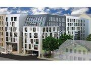 16 782 046 руб., Продажа квартиры, Купить квартиру Рига, Латвия по недорогой цене, ID объекта - 313141680 - Фото 1