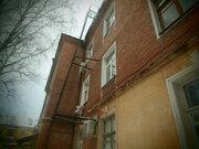 Комната 14 кв.м. Первомайская 32 - Фото 1