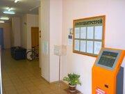 Продажа квартиры 105м2, г. Реутов, ул. Октября 28 - Фото 3