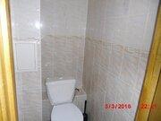 1-а комнатная квартира в Нижегородском районе, Верхние Печёры - Фото 4