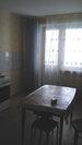Продажа квартиры, Калуга, Фомушина ул - Фото 4