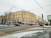 Продажа квартир метро Пролетарская