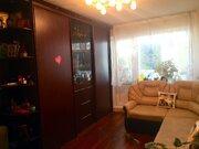 Продам 1 квартиру 60 км от МКАД Горьковское ш.г.электрогорск. - Фото 2
