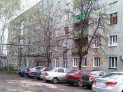 Продается комната с ок, ул. Заводская, Купить комнату в квартире Пензы недорого, ID объекта - 700754434 - Фото 1